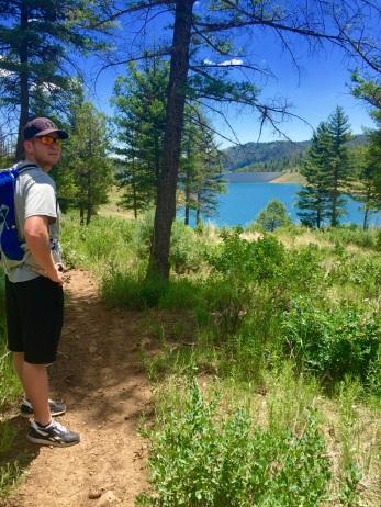 hikingzack