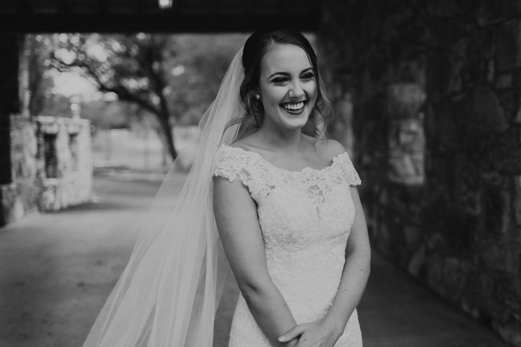 View More: http://rebeccataylorphotography.pass.us/collins-wedding
