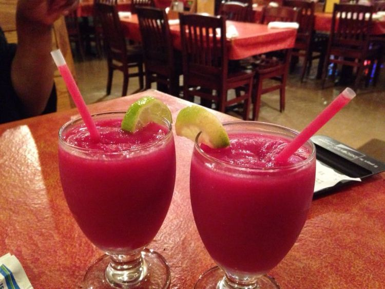 hoovers_beet_margarita.0.0